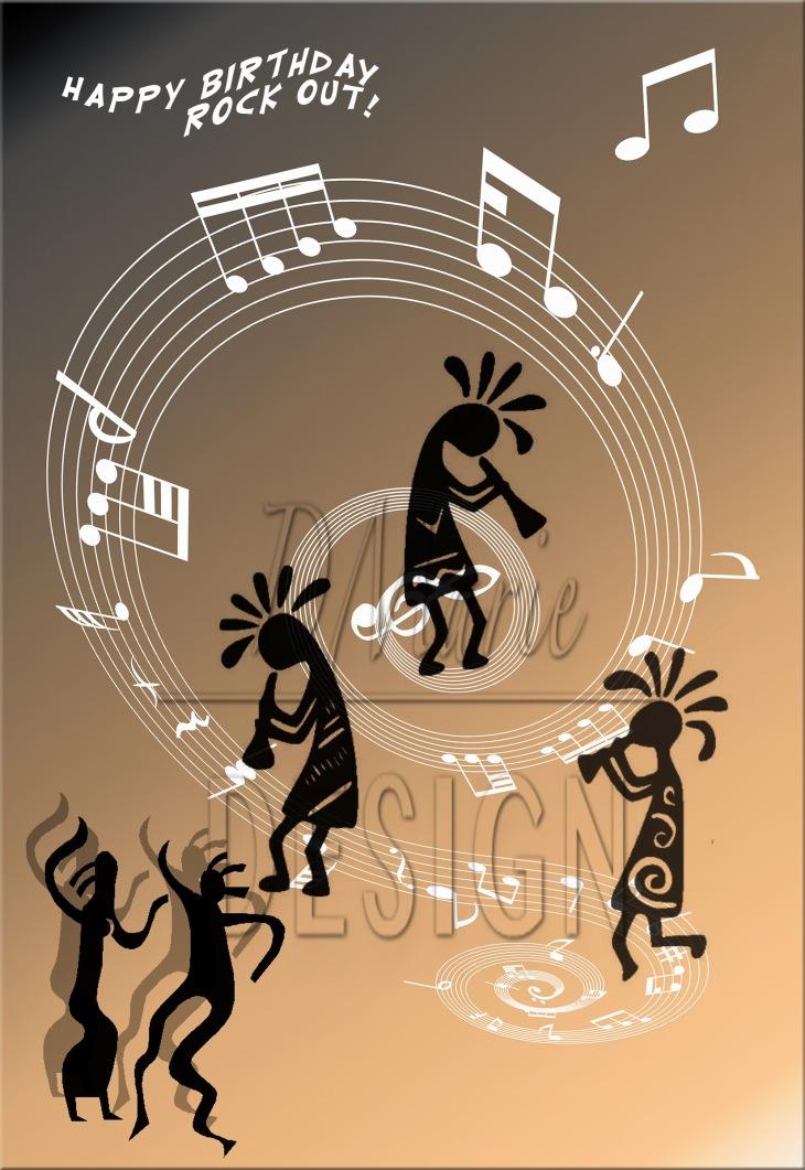 DMARIE-MUSIC-DANCING-2